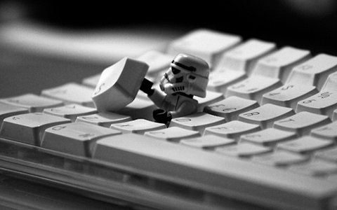 keyboard_s_key_storm_troopers